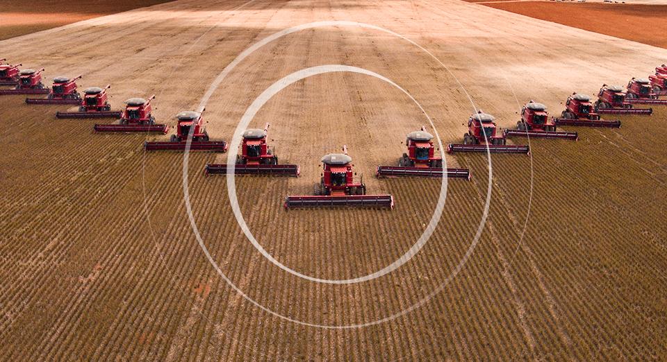 agriculture solution slide 1
