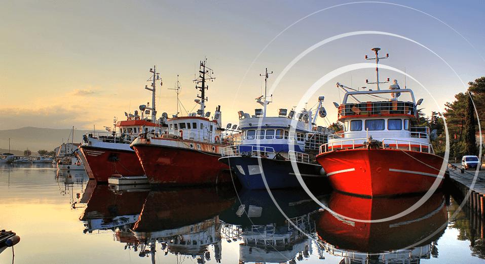 maritime solution slide 3