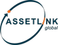 AssetLink Global Logo