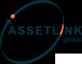 AssetLink Global Logo